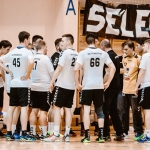 Članska ekipa za sezono 2019/20