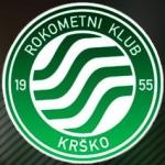 Pokal 2012/13
