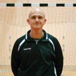 Nov (stari) trener