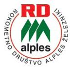 RD Alples Železniki