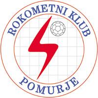 K RK Pomurje